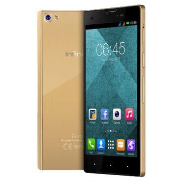 Infinix Zero 3 Custom Hp 1 slot infinix zero phones and tablet prices in nigeria