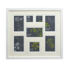 photos white frames and frames on