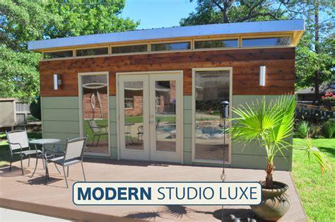 modular guest house california modular guest house california decoration kanga room