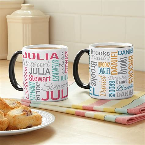 2017 Administrative Professionals Day Gifts   Gifts.com