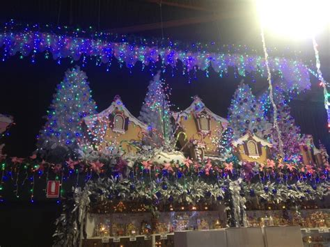 christmas decoration warehouse brisbane ideas christmas