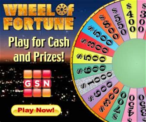 Wheel Of Fortune Secret Santa Sweepstakes 2013 - www play wheel of furtune and win prizes com images frompo 1