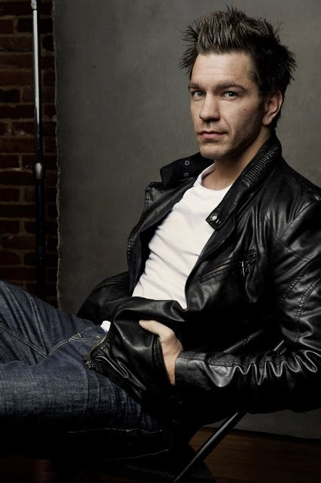 andy grammer casual with lyrics 16 best images about crushes inspirations on
