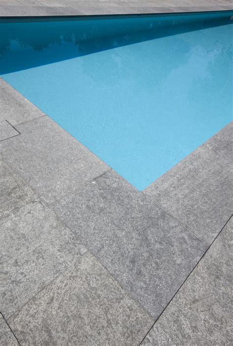 Leroy Merlin Dalle Terrasse 243 by Dalle En Bleue Belge Sol