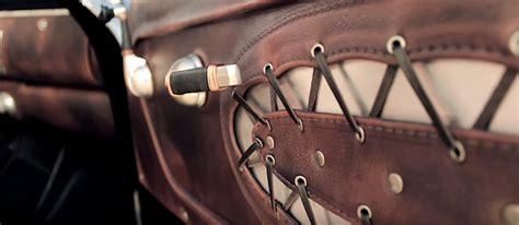 auto upholstery okc hix design trims a 1959 chevrolet apache
