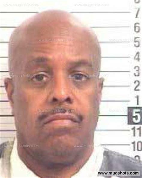 Pwc Arrest Records Maurice Samuel Coakley Mugshot Maurice Samuel Coakley