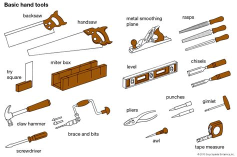 names of layout tools 5 best images of hand tools and their names hand tools