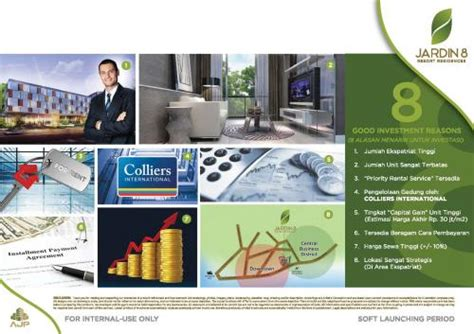 Sale Murah December Coffee Dripper jual apartemen balikpapan murah apartment balikpapan for