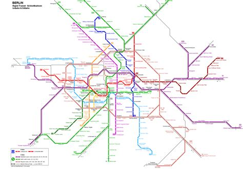 subway map in helsinki subway map