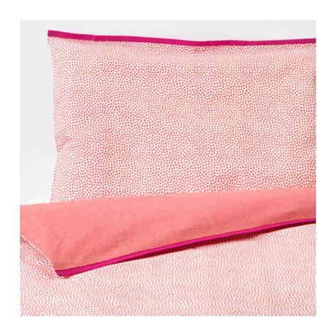 Ranjang Ikea kl 196 mmig sarung quilt bantal u ranjang bayi ikea