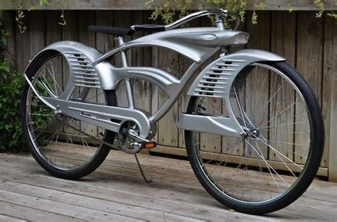 deco pedal cars deco bicycle bicicletas vehicles and bicycles