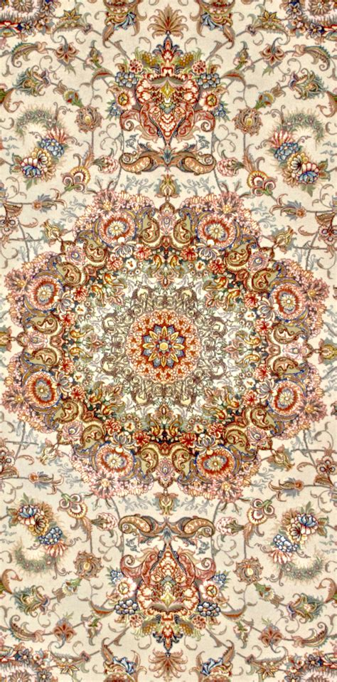 pier one sisal rugs pier one sisal rugs rugs ideas