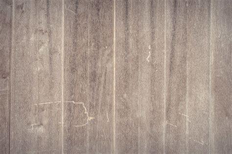 Free picture: dark, texture, wood, rough, carpentry