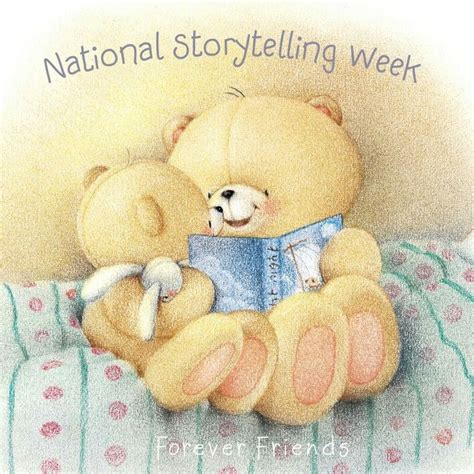 Boneka Rajutan Forever Friend 17 best images about forever friends on amigos golden hair and bears