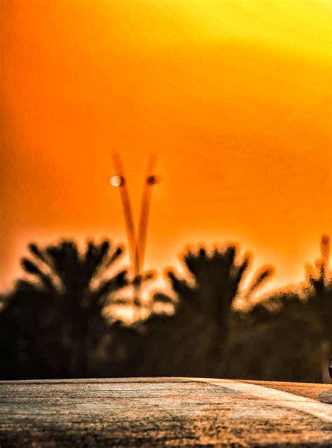 cb background swappy pawar background mishra