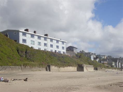 cheap motels lincoln city oregon westshore oceanfront motel lincoln city or hotel