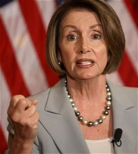 The Schneider Web I Have Nancy Pelosi Hair | the schneider web i have nancy pelosi hair