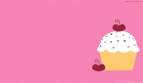 wallpaper cute cupcake best new cute cupcake wallpapers hd for iphone best high