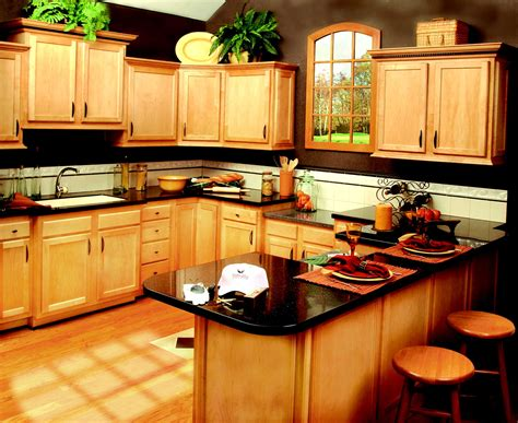 Simple Kitchen Cabinet Design by Sophisticated Simple Kitchen Cabinet Design Ideas For