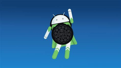 Android Oreo Stock 5K Wallpapers   HD Wallpapers   ID #21277