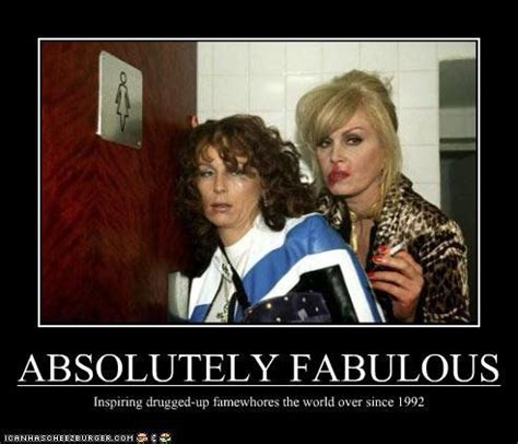 Tv Dinners Absolutely Fabulous Food Things by 17 Best Images About Ab Fab On Spirit Animal