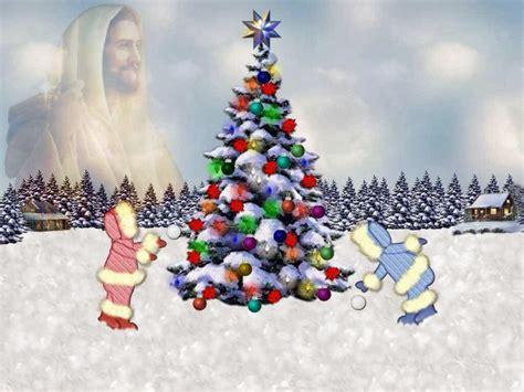 imagenes de paisajes de navidad paisajes de navidad hermosos miexsistir