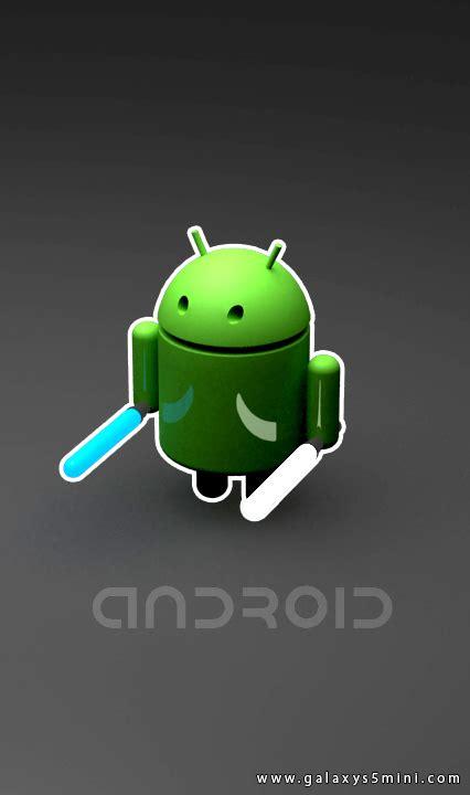 wars wallpaper for android wars live wallpaper android wallpapersafari