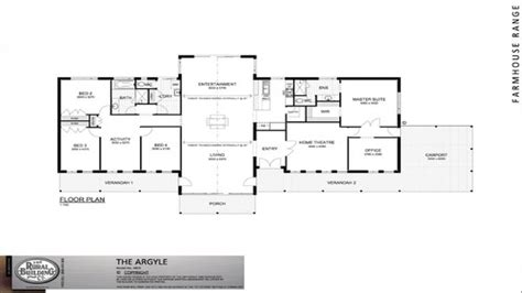 5 bedroom open floor plans 5 bedroom one story open floor plan 5 bedroom house with pool one story open floor plans