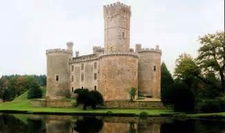 castles for sale viahouse com