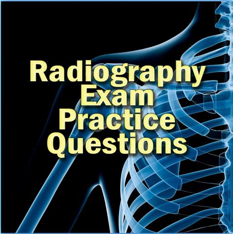25 best ideas about radiology on radiology imaging radiology careers and radiology