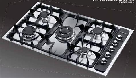 piani di cottura professionali foster serie professionali 7055 052 piani cottura a gas