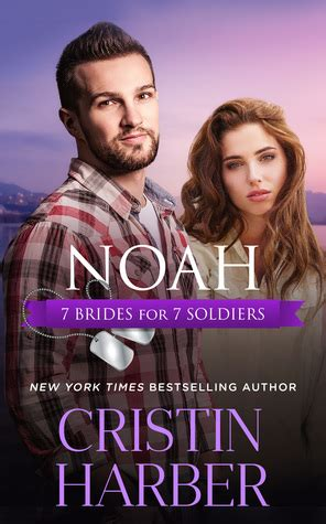 read noah 7 brides for 7 soldiers book 6