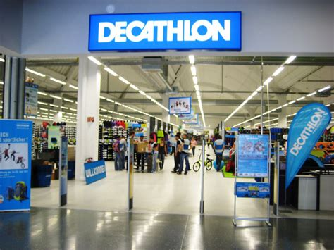decathlon sedi decathlon assume in tutta italia i requisiti richiesti e