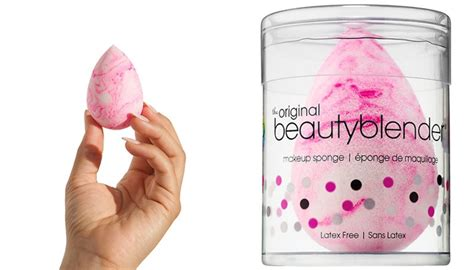 beautyblender can be found at sephora nordstrom and beautycom swirl beauty blender sponge stylishly beautiful