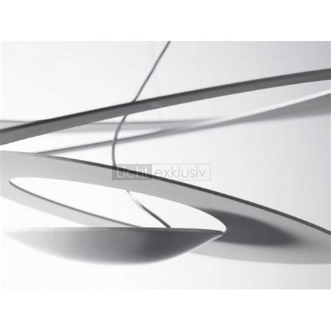 artemide pirce soffitto mini artemide pirce soffitto mini designer len leuchten