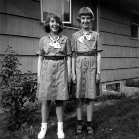 boy scouts haircuts 1000 ideas about girl scout uniform on pinterest