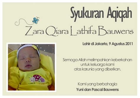 design aqiqah aqiqah greetings bali interior designer yuni design