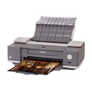 Printer Canon Ix4000 driver printer canon pixma ix4000 intan lam payoeng