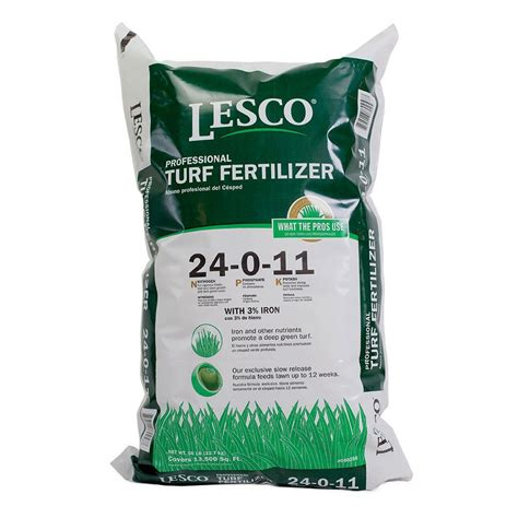 lawn fertilizers lawn care garden center the home depot