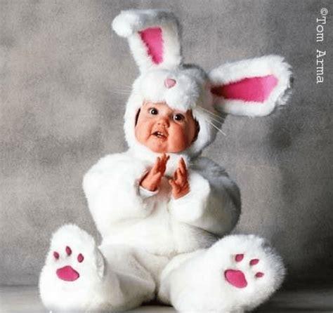 google imagenes graciosas de bebes cuidado quot muerte subita quot taringa
