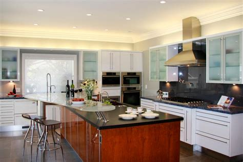 Trends In Kitchen Lighting Kitchen Lighting Styles And Trends Hgtv
