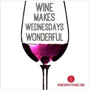 pinterest wine funny quotes quotesgram
