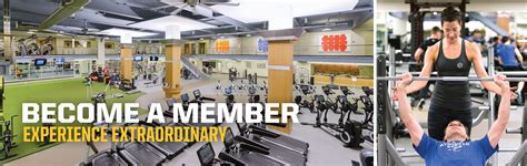 Fitness Showrooms Stamford Ct 2 by Welcome To Chelsea Piers In Stamford Chelsea Piers