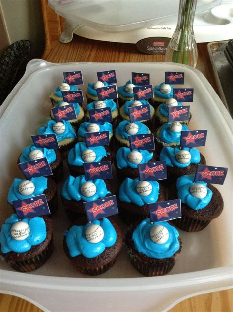 pin  melissa pazda  coltons birthday ideas pinterest