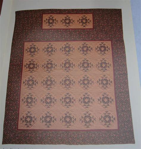 wedding ring quilt pattern templates wedding ring quilt pattern with actual size templates