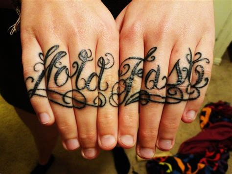 finger tattoo care finger tattoos 101 designs types meanings aftercare