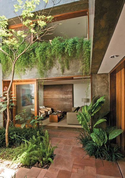 indoor courtyard best 25 indoor courtyard ideas on pinterest atrium