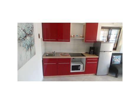 Baska Appartamenti by Appartamenti Baska Ostrov Krk Croazia Baška Alloggi