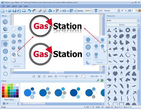 design sign maker sothink logo maker design unlimited logos for free