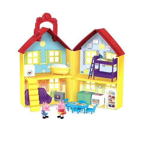 toys r us doll houses toys quot r quot us gender neutral dollhouse play therapy pinterest
